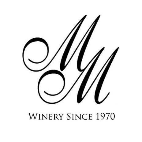 MARCHESINI WINE TOUR+TASTE
