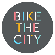 VERONA E-BIKE - GUIDED TOUR