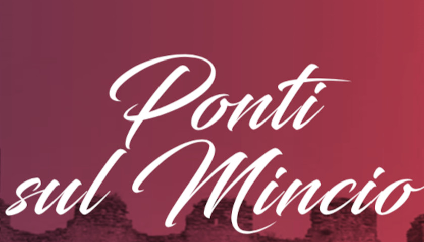 PONTI CARD (Visit Forte Ardietti + Scaligeri Castle) ONLY WEEKEND upto 28/06/2020
