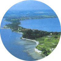AROUND-SIRMIONE-PENINSULA