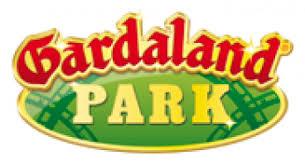 GARDALAND 2020